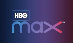 HBO Max divulga data de lançamento no Brasil 3