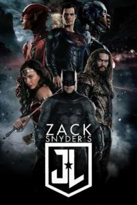 Geek Batera toca com exclusividade para o CineFreak versão do Snyder Cut de Liga da Justiça 5