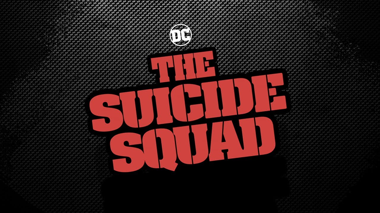 Novo filme do Esquadrão Suicida divulga sinopse oficial 7