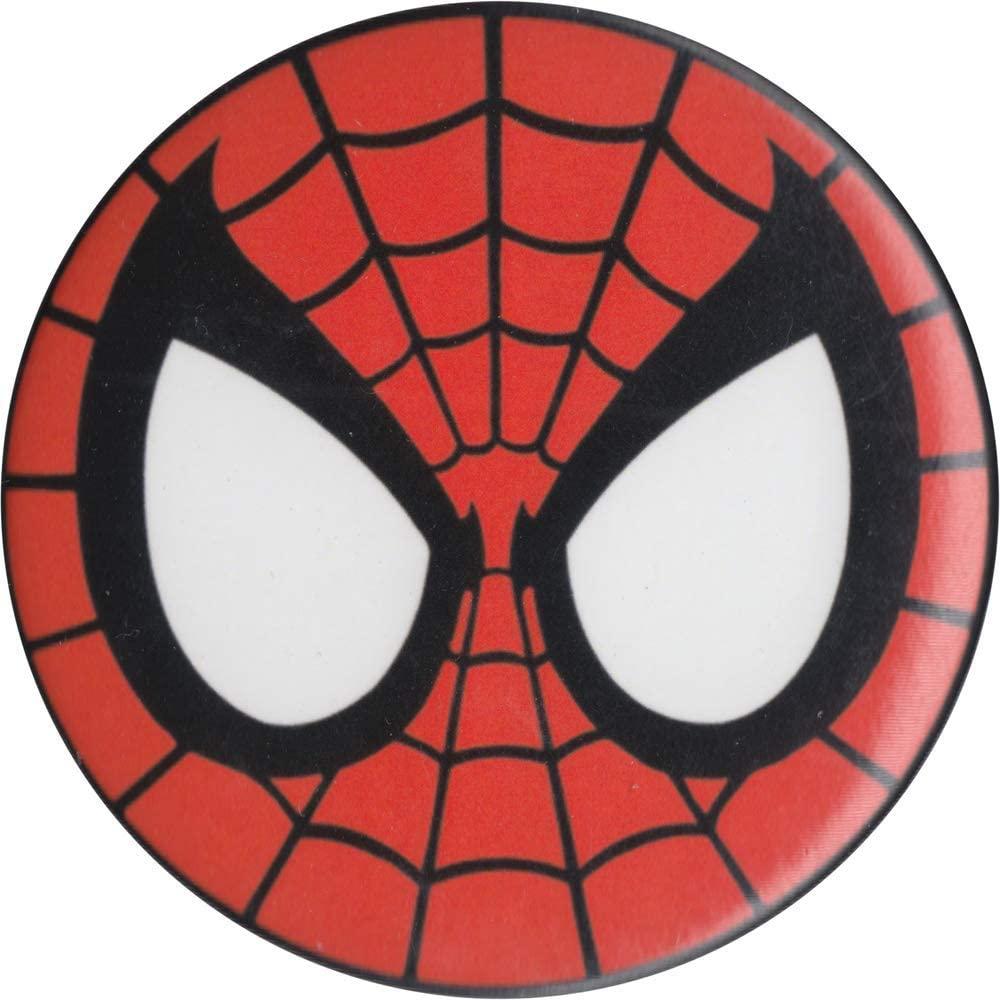 Geek Batera toca medley do Homem Aranha 5