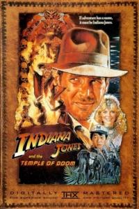 Indiana Jones - 40 anos de aventuras 32