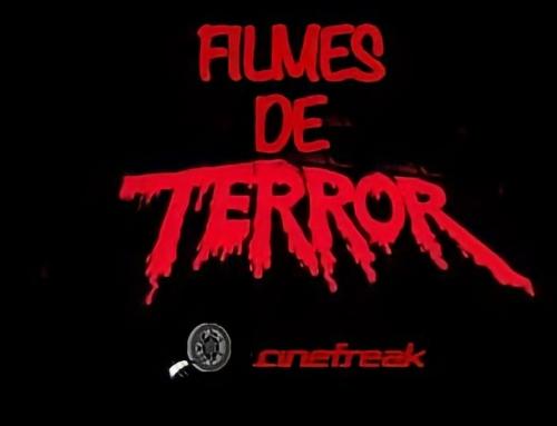 Parque do Ibirapuera terá exposição de clássicos do Terror
