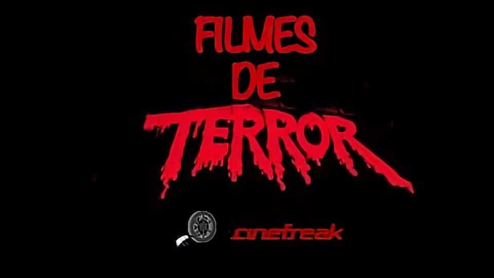 Parque do Ibirapuera terá exposição de clássicos do Terror 1