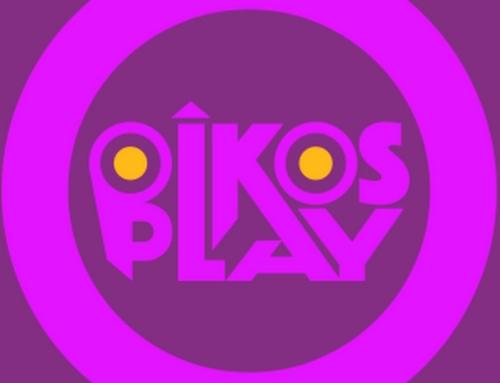 Conheça o Oîkosplay, festival virtual de cosplay