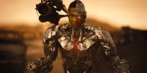 Saiba tudo sobre o grupo Insurgência, a resistência de Batman Knightmare 19