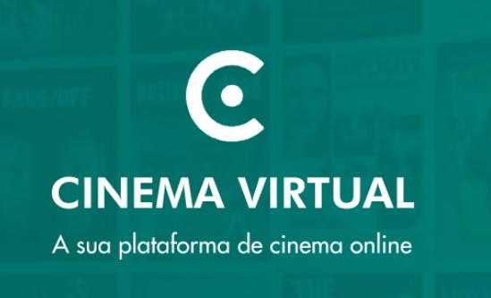 Cinema Virtual divulga as estreias de abril 8