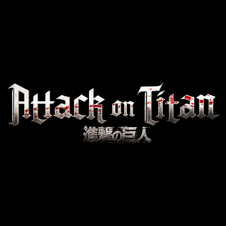 "Geek Batera lança versão para a última abertura de ""Attack On Titan"" 1"