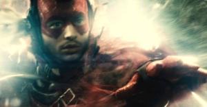 Saiba tudo sobre o grupo Insurgência, a resistência de Batman Knightmare 18