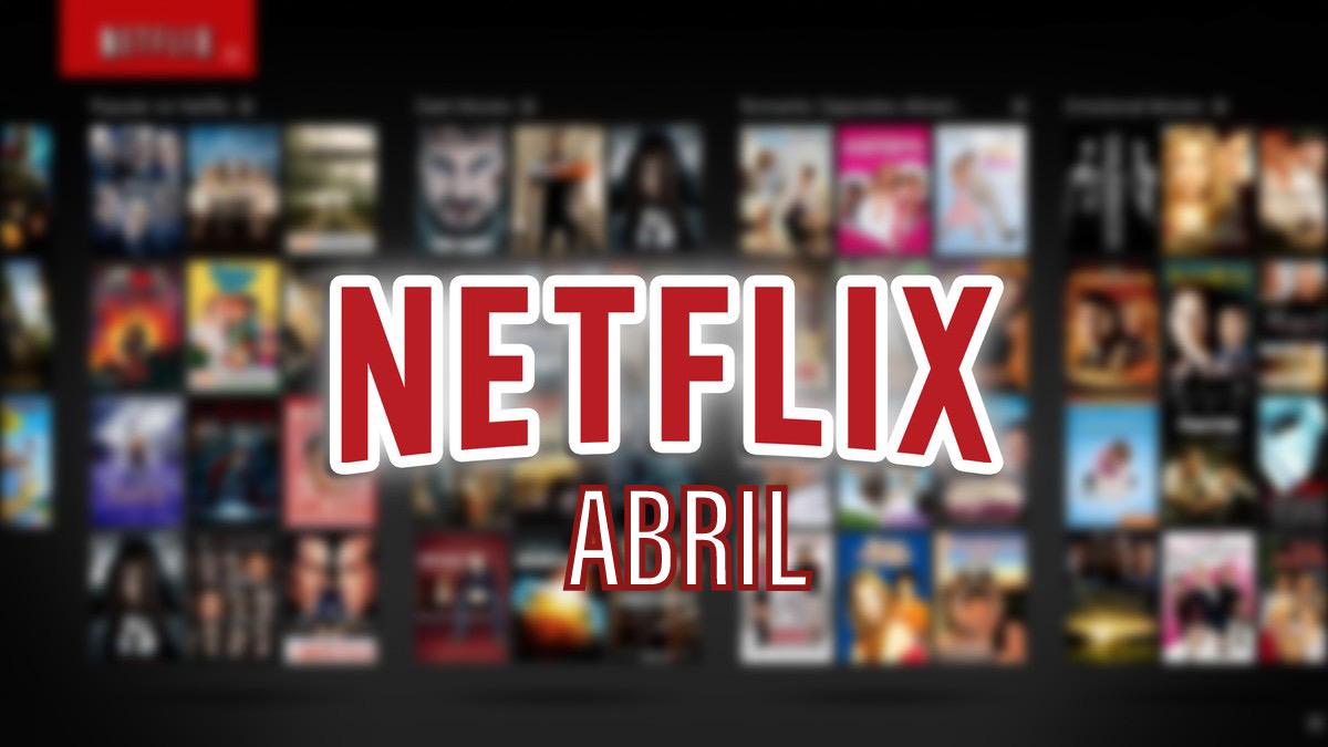 Estreias na Netflix em abril de 2021 3