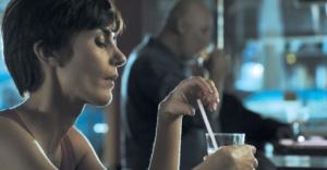Cinema Virtual divulga as estreias de abril 17