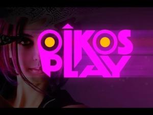 Conheça o Oîkosplay, festival virtual de cosplay 3