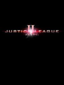 Suposta trama de Liga da Justiça 2 (partes 1 e 2) 5