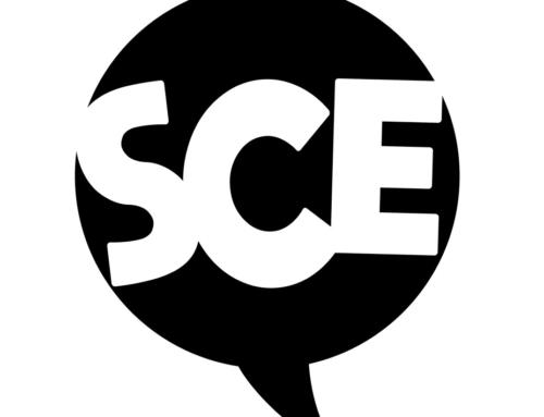 Santos Comic Expo lança editora