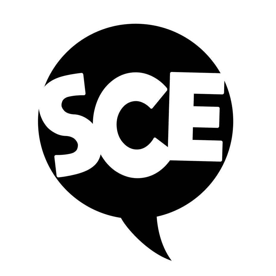 Santos Comic Expo lança editora 4
