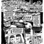 Santos Comic Expo lança editora 11