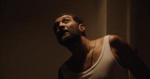 Cinema Virtual divulga as estreias de abril 14
