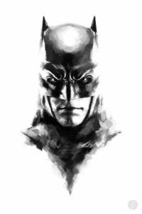 Ben Affleck só retornaria ao papel de Batman, depois do filme do Flash, se Zack Snyder estiver envolvido 9