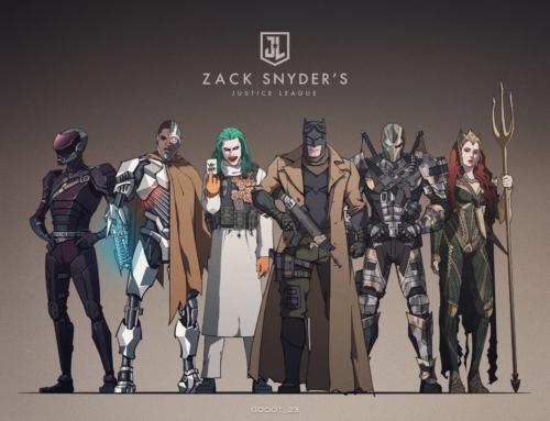 Saiba tudo sobre o grupo Insurgência, a resistência de Batman Knightmare