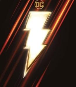 Novidades de peso no elenco dos filmes da DC Comics 9