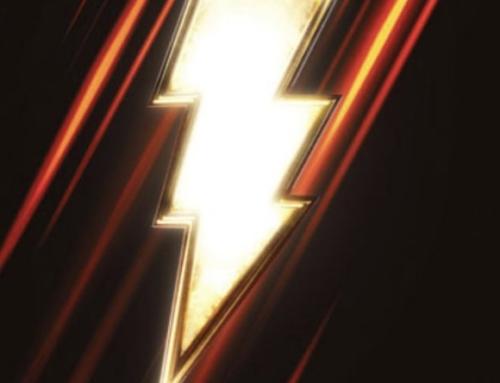 Novidades de peso no elenco dos filmes da DC Comics