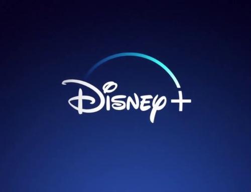 Lançamentos de abril 2021 no Disney+