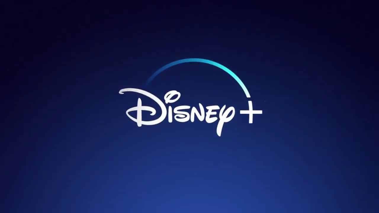 Lançamentos de abril 2021 no Disney+ 9