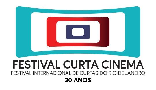 Festival Curta Cinema celebra 30 anos com edição totalmente digital entre 17 e 24 de março 10