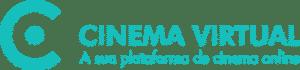 Cinema Virtual divulga as estreias de abril 13