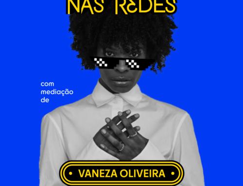 """Festival nerd """"PerifaCon: Brotando nas Redes: É Papo de Futuro"""" estreia em 26/03"""