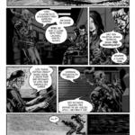Santos Comic Expo lança editora 10