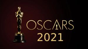 Vencedores do Oscar 2021 6