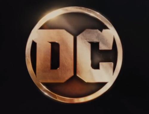 Projetos da DC Films em desenvolvimento