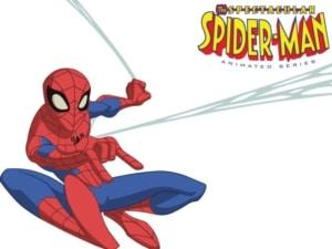 """""""The Spectacular Spider Man"""" é homenageado por Geek Batera 3"""