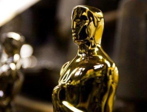 Palestra beneficente do Oscar com Waldemar Lopes e comentários ao vivo do prêmio, este ano serão online