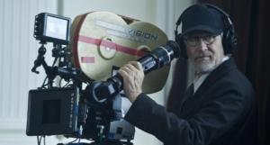 Conheça os filmes favoritos de Steven Spielberg 3