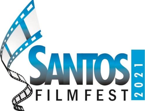 6º Santos Film Fest abre inscrições gratuitas para filmes do Brasil e do exterior
