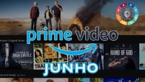 Novidades da Amazon Prime Video para junho de 2021 3