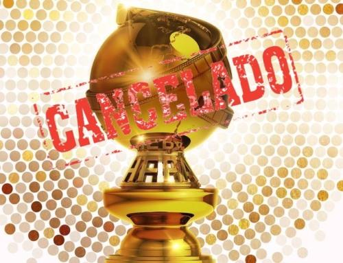 Globo de Ouro sofre represálias por causa de escândalo de racismo e corrupção