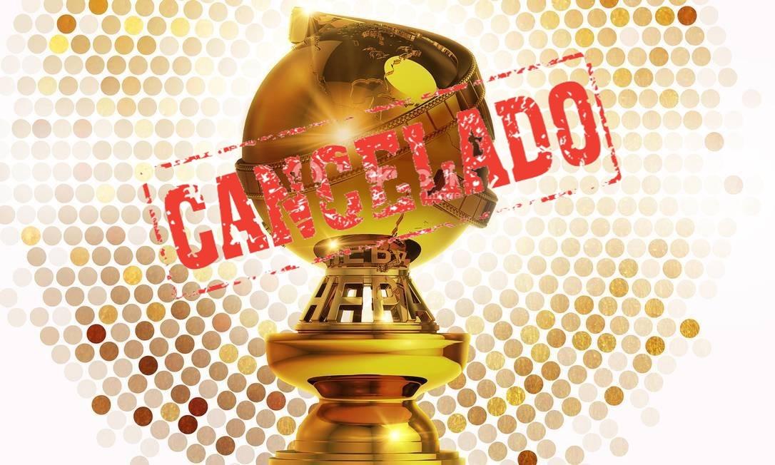 Globo de Ouro sofre represálias por causa de escândalo de racismo e corrupção 5