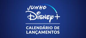Os lançamentos de junho no DisneyPlus 5
