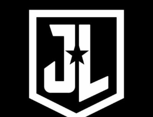 Liga da Justiça de Zack Snyder foi visto por 315 milhões de vezes na China