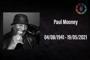 Ator e comediante Paul Mooney morre aos 79 anos 3