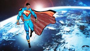 Novos detalhes de reinicialização do Superman nos cinemas 6