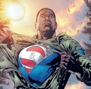 Novos detalhes de reinicialização do Superman nos cinemas 5