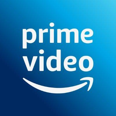 Novidades da Amazon Prime Video para junho de 2021 6