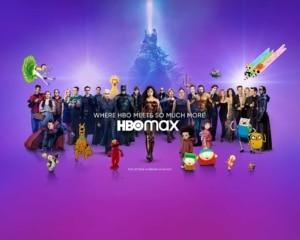Tudo sobre o HBO Max 5
