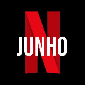 Todos os lançamentos de junho na Netflix 10