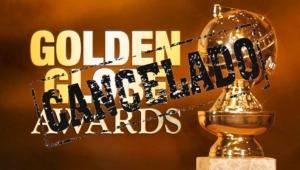 Globo de Ouro sofre represálias por causa de escândalo de racismo e corrupção 3
