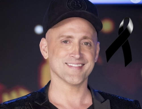 Paulo Gustavo morre aos 42 anos