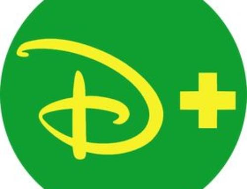 Os lançamentos de junho no DisneyPlus